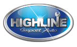 Highline Import Auto